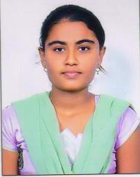 Ms.N.Sahana BScCBZ 4 Rank copy