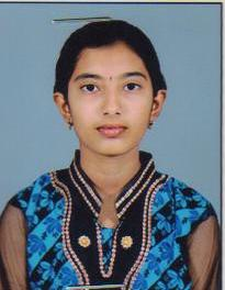 Ms.Pallavi.K.S.BScCBZ 6 Rank copy